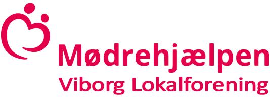 Mødrehjælpen_Logo_Rød_clipped_rev_1