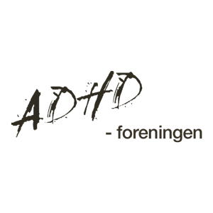 logo_adhd