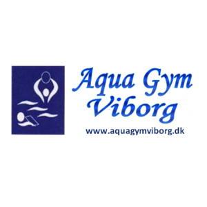 logo_aqua_gym