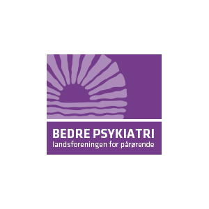 logo_bedre_psykiatri