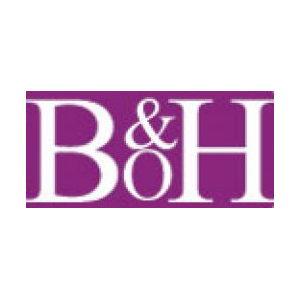 logo_boh