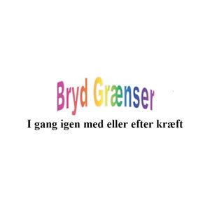 logo_bryd_graenser