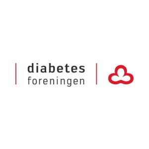 logo_diabetesforeningen