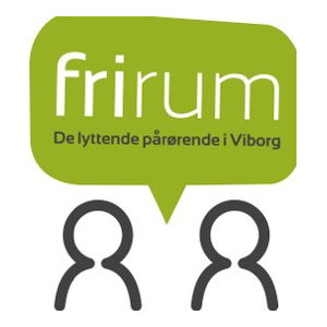 logo_frirum