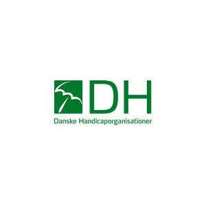 logo_handicaporganisationer