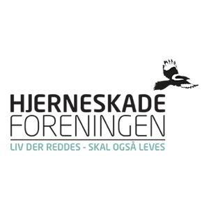 logo_hjerneskadeforeningen