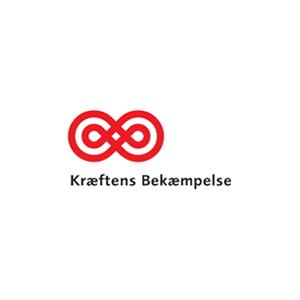 logo_kraeftens_bekaempelse