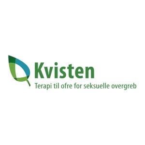logo_kvisten