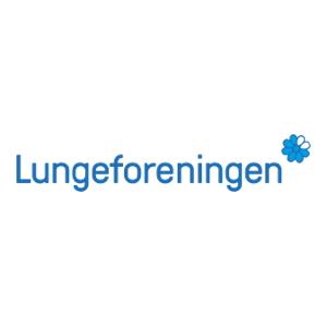 logo_lungeforeningen
