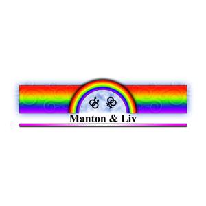 logo_manton_liv