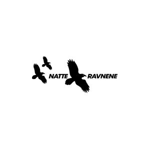 logo_natteravnene