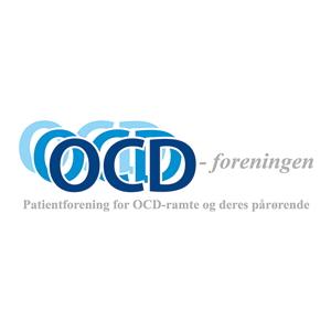 logo_ocd