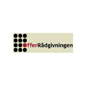 logo_offer_raadgivningen