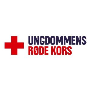 logo_roedekors_ungdom