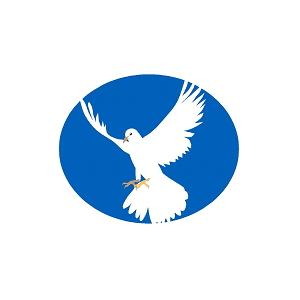 logo_sind_fristedet