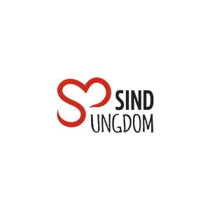 logo_sind_ungdom