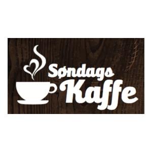 logo_soendagskaffe