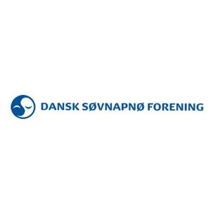 logo_sovnapnoforening