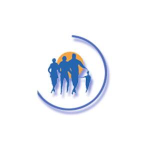 logo_viborg_selvhjaelp