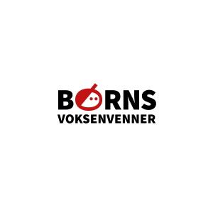 logo_voksenvenner