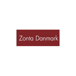 logo_zonta