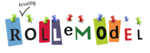 logo_rollemodeller