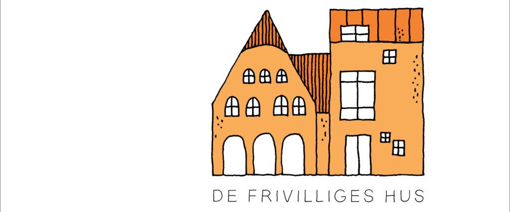 DFH logo 2019_orange