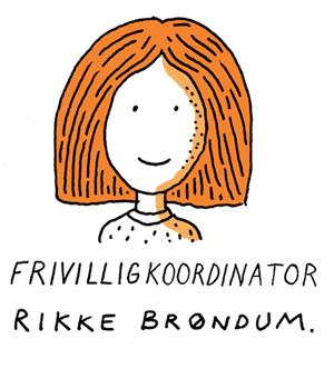Kontakt---Rikke_ny