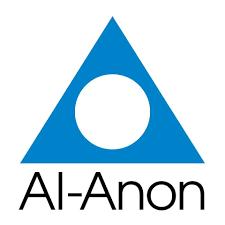 AFG_DK-Logo-web